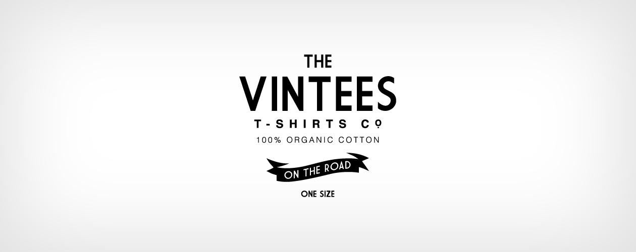 thevintees-ontheroad